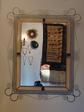 鏡ベルサイユ.JPG