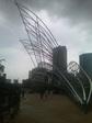 国立国際美術館.JPG