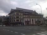 四条大橋.JPG