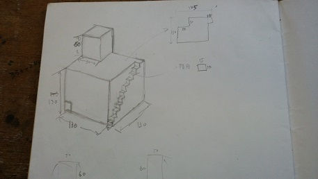 DSC_1031 - コピー (2).jpg