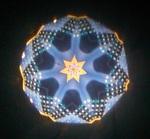シーノ万華鏡5 .JPG