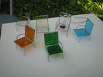 ステンド椅子2.JPG