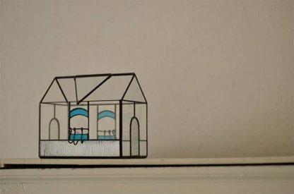 テラリウムハウス.jpg