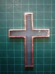 十字架ステ3.JPG