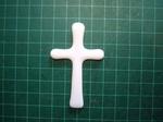 十字架フュー1.JPG