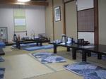 平和そば本店2.JPG