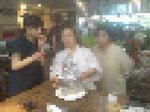 広末涼子の画像10.JPG