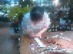 広末涼子の画像2.JPG