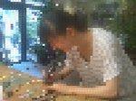 広末涼子の画像4.JPG
