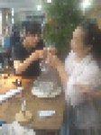 広末涼子の画像9.JPG