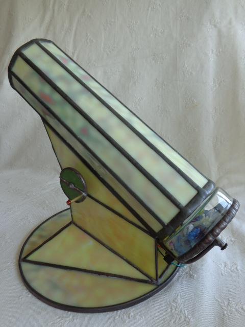 据え置き型万華鏡1.JPG