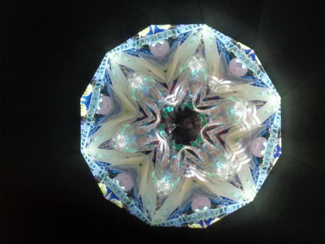 据え置き型万華鏡10.JPG