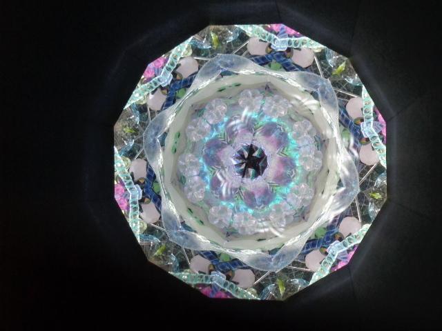据え置き型万華鏡11.JPG