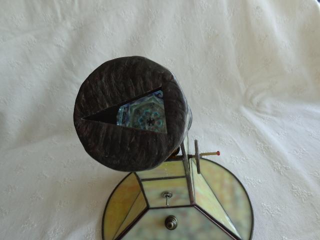 据え置き型万華鏡12.JPG
