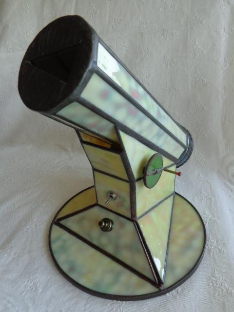 据え置き型万華鏡2.JPG