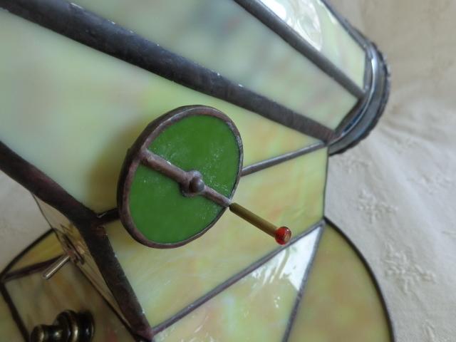 据え置き型万華鏡3.JPG