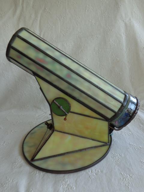 据え置き型万華鏡8.JPG