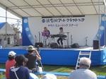 浜名湖1.JPG