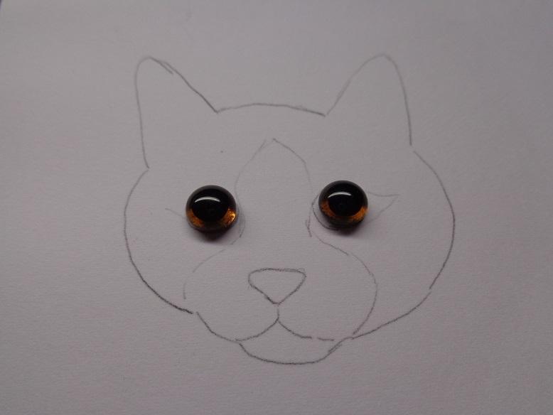 猫2 .JPG