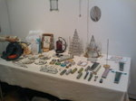 Hand made 1Day Market1.JPG
