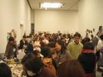 Handmade 1day Market in Kochi Vol.9(4).JPG