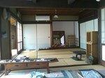nishinishi2.JPG