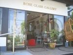 rose glass gallery1.JPG