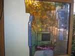rose glass gallery6.JPG