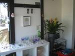 rose glass gallery8.JPG